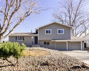 2136 S Balsam Court, Lakewood image