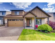 2260 HEATHER  WAY, Forest Grove image