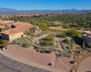 13635 N Sunset Drive Unit #-, Fountain Hills image