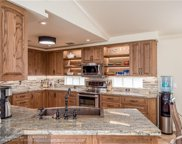 1020 Weeping Willow Way, Hollywood image
