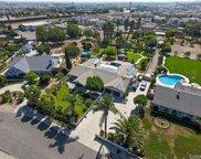 15635     Palomino Drive, Chino Hills image