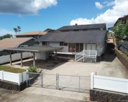 94-1060 Lumipolu Street, Waipahu image