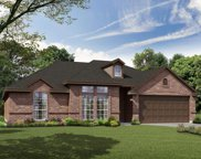 1424 Grassy Meadows Drive, Burleson image