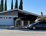 4023     Merced Avenue, Baldwin Park image