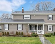 28 Lincoln Avenue, Rumson image