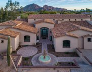 4708 E Crystal Lane, Paradise Valley image