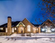 15 Mackenas  Court, Rocky View County image