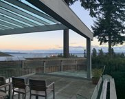 4278 Morgan Crescent, West Vancouver image