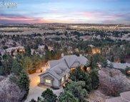 7545 Margarita Place, Colorado Springs image