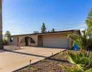 2402 W Morningside Drive, Phoenix image