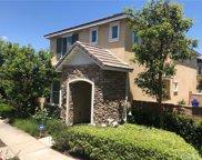 8616     Cava Drive, Rancho Cucamonga image
