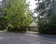 2505 Edgemont Boulevard, North Vancouver image