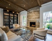 3628 Stagecoach Trail, Plano image
