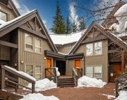 4891 Painted Cliff Road Unit 9, Whistler image