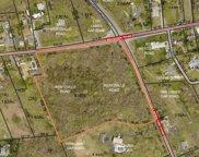 6435 Wertzville   Road, Enola image
