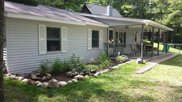 5754 Lakeview Dr, Rose City image