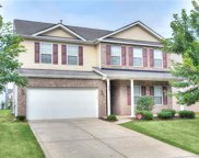 8909 Gray Willow  Road, Charlotte image