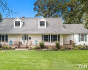 6877 S Grow Road, Greenville image