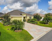 3326 Norcoose Road, The Villages image