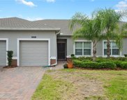3550 Fairwaters Court Unit C, Clermont image