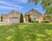 2803 W 65th Avenue, Merrillville image