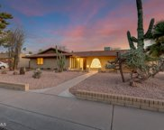 3427 E Minnezona Avenue, Phoenix image