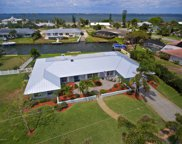 2395 Brookside, Indialantic image