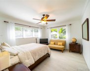 6100 La Gorce Dr, Miami Beach image