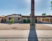 3737 W Caron Street, Phoenix image