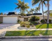 2392     Bay Farm Place, Newport Beach image