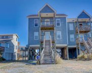 210 Oyster Lane, North Topsail Beach image
