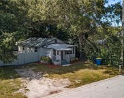 1310 S Washington Avenue, Clearwater image