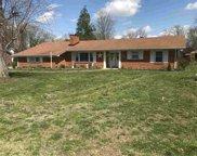 172 Woodland Circle Drive, Scottsville image