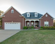 1230 Grindstone Hollow Rd, Dickson image