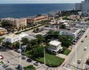 4240 N Ocean Dr, Lauderdale By The Sea image