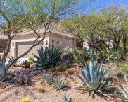 11524 E Desert Willow Drive, Scottsdale image