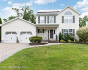 1 Colleen Way, Neptune Township image
