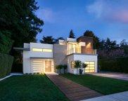 848 Southampton Dr, Palo Alto image