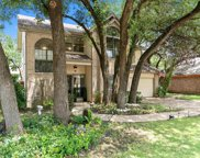 903 Oaklands Drive, Round Rock image