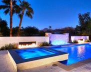 10380 E Desert Cove Avenue, Scottsdale image