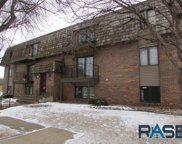 3712 S Terry Ave Unit 203, Sioux Falls image