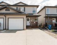 179 Bear Paw  Drive, Fort McMurray image