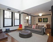 55 Wall St Unit 942, New York image