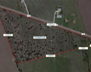 562 County Rd 154, Georgetown image