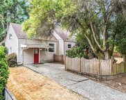 2151 N 90th St, Seattle image