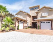 32375 River Rd, Orange Beach image