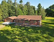 29518 County Road 67, Grand Rapids image