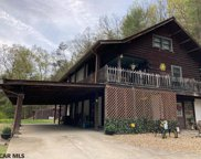 1651 Egypt Hollow Road, Bellefonte image