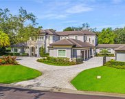 9209 Cromwell Park Place, Orlando image