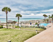 1080 Highway 98 Unit #UNIT 101, Destin image